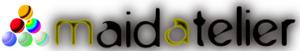 maidatelier-logo