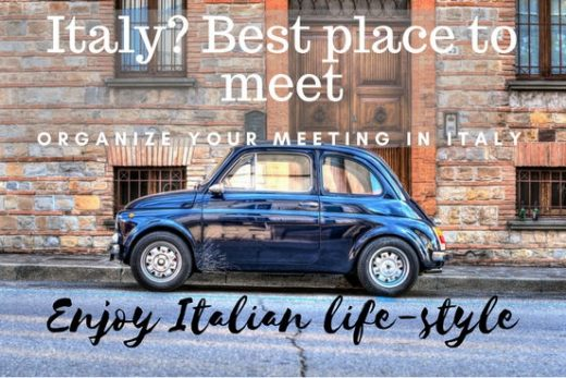 meetings abroad-italy-fiat-500-lifestyle