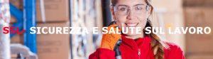 consulenza sicurezza salute lavoro rspp