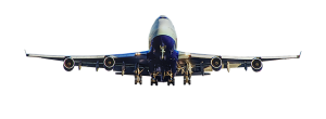 travel-meeting-aircraft