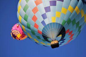 event-hot-air-ballon-trip
