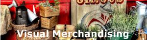 visual merchandising servizi imprese