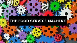 learning formazione food service