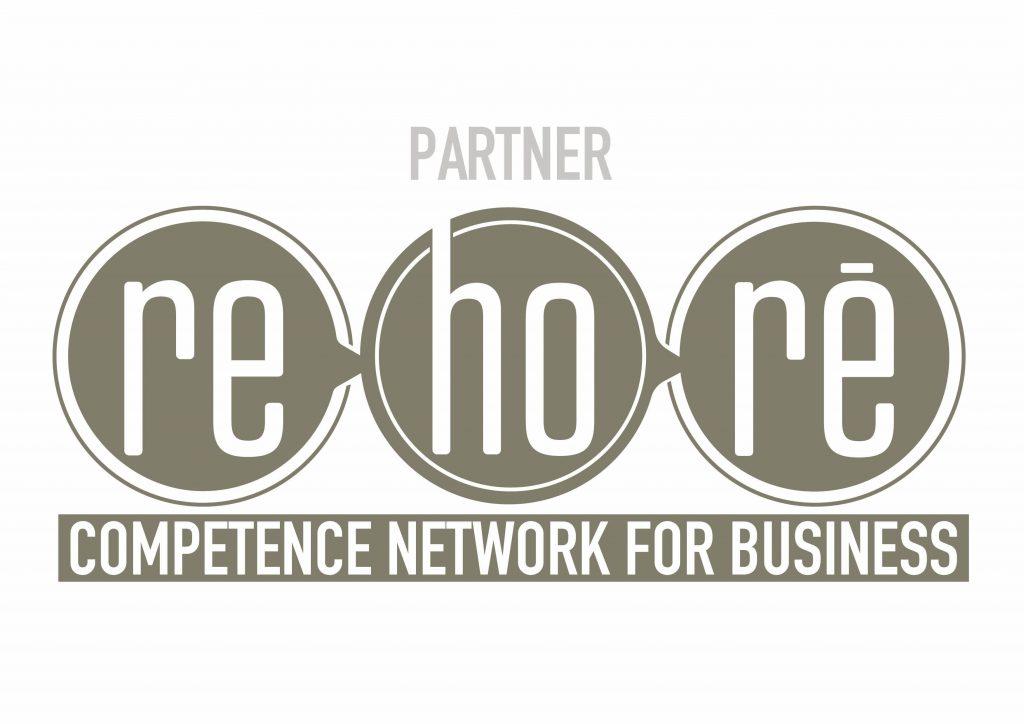 Partners uniti in ReHoRe, associazione a supporto delle imprese