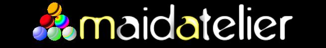 maidatelier logo trasp